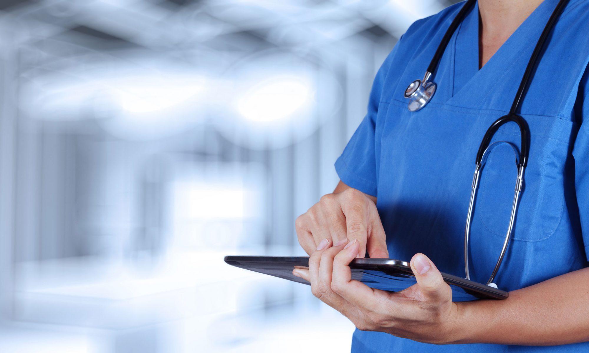 ESA Medical Resources